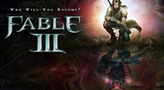 Fable 3: PC-Termin & Xbox 360 DLC