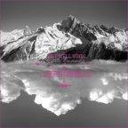 """Get Well Soon: EP """"Live at the Konzerthaus Dortmund"""" kostenlos downloaden"""
