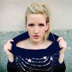 "Ellie Goulding: ""Your Song"" (Elton John Cover) kostenlos downloaden"