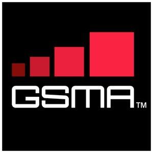 Neuer Standard: GSMA macht Weg für Apples integrierte SIM-Karten frei