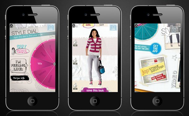 Werbemarkt Smartphones: Android im Aufwind, Apple im Sinkflug