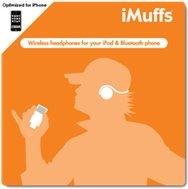 Wi-Gear iMuffs