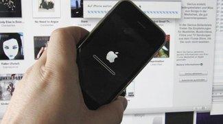 iOS 4.2 für iPhone, iPad und iPod touch erscheint heute