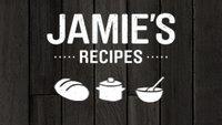 App News: Kostenlose Jamie Oliver App, Cut the Rope-Update und mehr