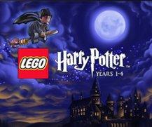 LEGO Harry Potter: Erstes iPad-Spiel mit iOS 4.2-Pflicht