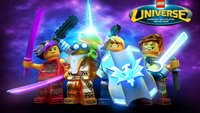 LEGO Universe Komplettlösung, Spieletipps, Walkthrough