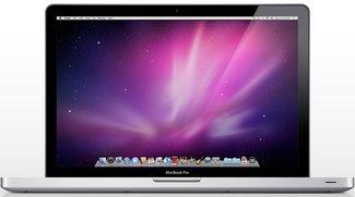 MacBook Pro wird Testsieger bei Stiftung Warentest