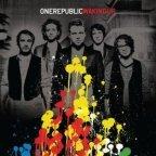 "One Republic: Video zu ""Good Life"", ""All the Right Moves"" (Danger Remix) kostenlos downloaden"