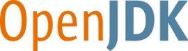 Java für Mac: Ab Java SE 7 von Oracle