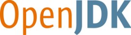 OpenJDK-Projekt nimmt Formen an