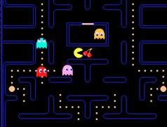 Pac-Man: Namco Bandai braucht eure Hilfe