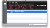 FingerPrint bietet AirPrint für Macs ab Mac OS X 10.5