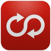 App of the Day: Switch - Multi-User Web Browser für iPad