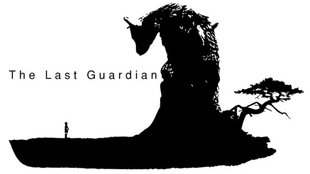 The Last Guardian: Markenrecht erneuert