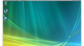 Neuer Parallels-Desktop-Build unterstützt Mac OS X 10.6.5