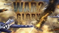 WAR2 Glory