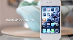 Vergleich unter Vorbehalt: Apple klagt gegen Anbieter weißer iPhones