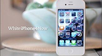 Rechtlicher Ärger für 17-jährigen Anbieter weißer iPhones