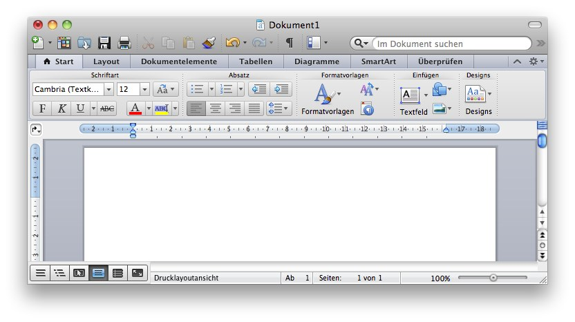 how to create a master slide in powerpoint 2011 mac