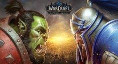 World of Warcraft: Entwickler diskutieren Reduzierung des Höchstlevels