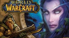 World of Warcraft: neuer Patch 3.3.5 zum Download