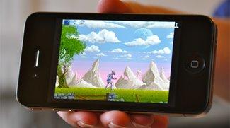 Commodore-Amiga-Emulator kommt für iPhone und iPod touch