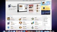 Mac App Store statt Download-Seite: Entwickler wünscht sich Alternativen