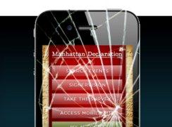 Apple entfernt umstrittene App aus dem App Store