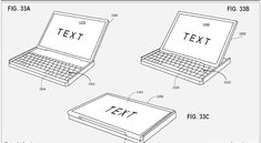 Apple-Patente: Hinweis für MacBook-/iPad-Kombi-Gerät und 3D-Display