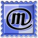 Mailsmith 2.3 vereinfacht Problembehebung durch Rebuild- und Reconstruct-Funktionen