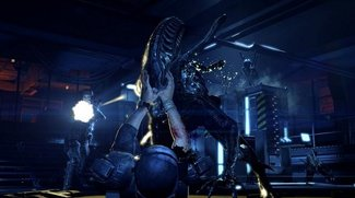Aliens - Colonial Marines: Goldstatus erreicht