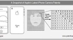 Apple-Patente: Bessere Fotos durch neue Aufbereitung