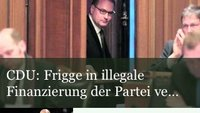Medien-Apps: Neuigkeiten von Bild, Spiegel, Tagesschau und Co.