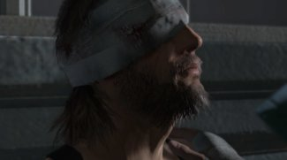 Metal Gear Solid 5: Phantom Pain – Spielstand aus Ground Zeroes übertragen – so geht's (Update zum Release)