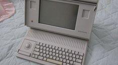 Macintosh Portable: Computergeschichte auf eBay