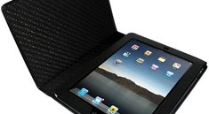 Piel Frama Ledertasche Apple iPad