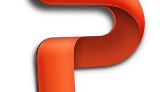 Office:mac 2011: Neuerungen in PowerPoint 2011