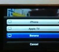 Tool lässt iOS-Geräte über AirPlay Videos an Mac streamen