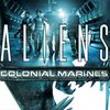 Aliens - Colonial Marines