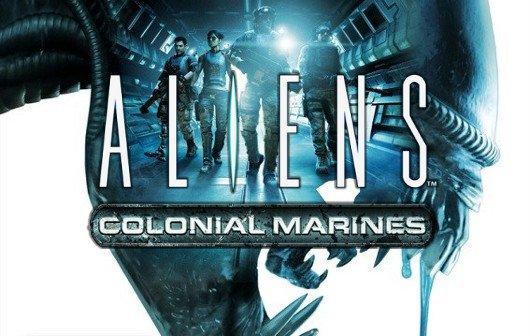 Aliens - Colonial Marines: Der Survivor Modus im Trailer