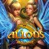 Allods Online: erste Erweiterung erschienen