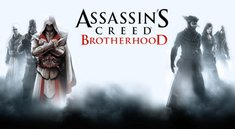 "Assassin's Creed: Brotherhood - Ubisoft kündigt ""Da Vincis Verschwinden""-DLC an"