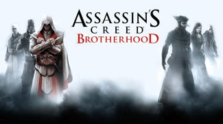 Assassin's Creed: Brotherhood - PC-Version ohne DRM-Desaster