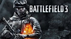 Battlefield 3 Beta – Alle Facts zur Beta-Phase