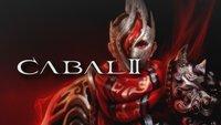 Cabal 2: Open Beta gestartet