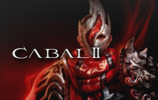 Cabal 2: Open Beta gestartet