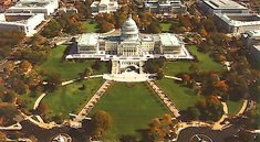 iPad und iPhone bald im US-Repräsentantenhaus erlaubt