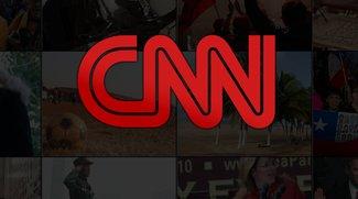 CNN-App für iPad: Kostenlos und mit Offline-Modus