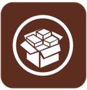 PictureMe: Timer und Schnellauslöser für die Camera App in Cydia