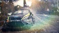 Codemasters: Neuer Colin McRae-Titel ist wohl im Anmarsch (Update)